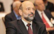 الوزير الرزاز .. مفكر و اقتصادي علمي وعملي