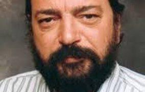 مؤنس الرزاز: عاش ومات مدافعا عن حرية الإنسان.