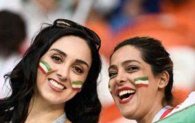 البرتغال تتأهل لدور 16 وتصطدم بأوروغواي