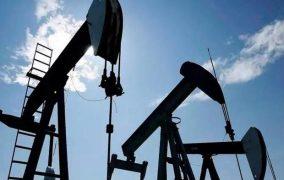 أسعار النفط تميل إلى الانخفاض