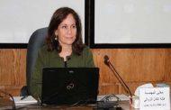 زواتي:تخصيص 2000 دونم شرق عمان لتنفيذ مشروع طاقة شمسية