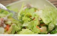 اكثر من 5 أطعمة تقي من مرض السرطان