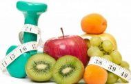 6 نصائح لمرضى السكري