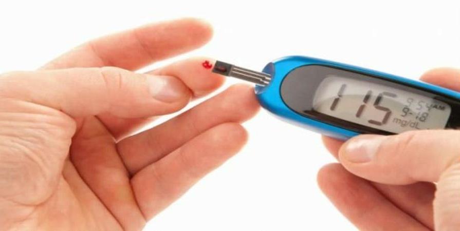علاج فعّال لمرض السكري
