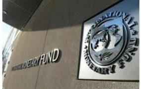 البنك الدولي: تسهيلات للأردن بقيمة 9ر1 مليار دولار