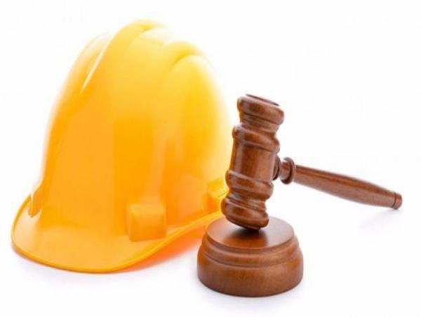 الاثنين .. مناقشة القانون المؤقت للعمل