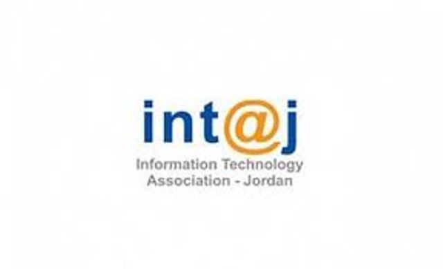شركات في قطاع تكنولوجيا المعلومات: النهج الحكوميّ يدفع إلى توقعات