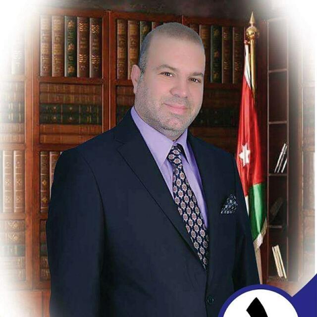 الدكتور الخضري الاقرب لرئاسة للجنة بلدية الزرقاء