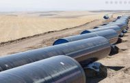 تفاصيل عن اتفاقيات الغاز مع الاحتلال