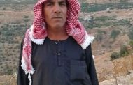 عبد النور محمد فريحات في ذمة الله