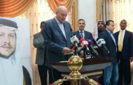 الفايز: الأردن لن يتنازل عن الوصايا الهاشمية