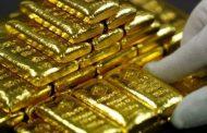 الذهب يسجل أكبر مكاسبه ليوم واحد في شهرين مع تراجع الدولار