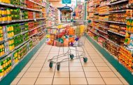 ارتفاع طلب الاردنيين على مواد الغذائية في رمضان