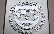 صندوق النقد يصرف 166.4 مليون دولار للأردن