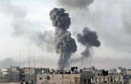 الأمم المتحدة: التصعيد الأخير بغزة كان الأسوأ منذ 2014