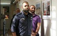 الاحتلال يُجمد ترحيل صحفي إلى الأردن